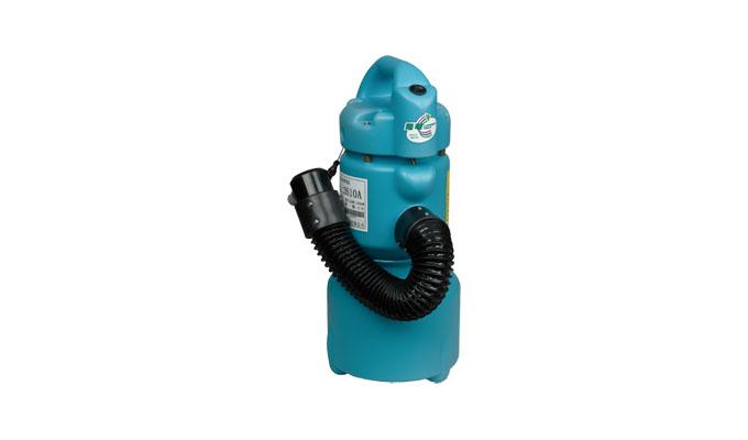 ULV Cold fogger 2610 Series