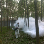 fogging machine application (8)