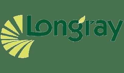 LONGRAYFOG