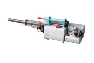 Thermal fogger TS-35A(E)-Auto