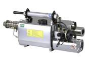 High Quality and Efficient Thermal Foggers and Fogger Machines for Homes & Businesses
