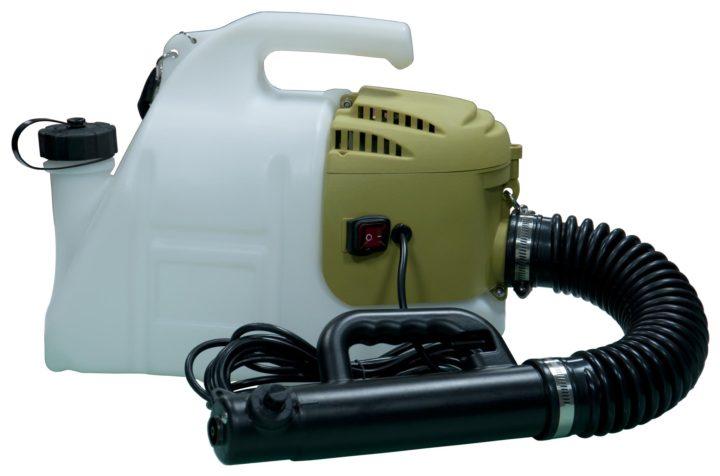 ULV Cold Fogger 2680A-II Model