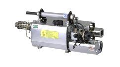 Thermal Fogger TS-34
