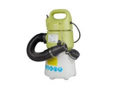 ULV Cold fogger 2610A Series