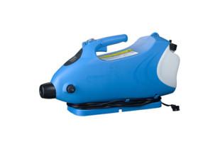 Electric Portable ULV 3600E